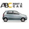 rent car Thessaloniki Chalkidiki HYUNDAI Prime Κάντε κλικ εδώ για να μάθετε περισσότερα...