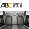 rent car Thessaloniki Chalkidiki FIAT TIPO SW