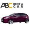 rent car Thessaloniki Chalkidiki Ford Fiesta Κάντε κλικ εδώ για να μάθετε περισσότερα...
