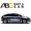 rent car CITROEN C4